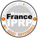 IPRP Nouvelle-Aquitaine